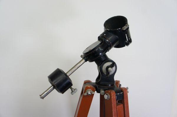 Tasco (AO) 60mm EQ 10TE Style.jpg
