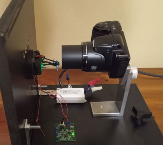 BBs DPAC Gear v3 T11 - Camera Mount.jpg