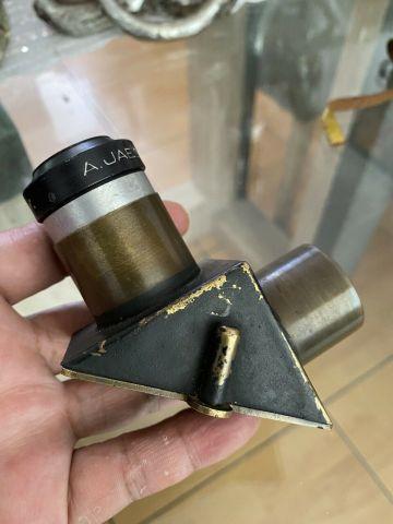 Antique 38mm Diagonal AS02.jpg
