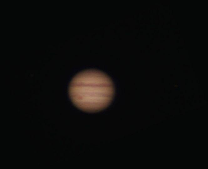 Unitron 142 - Jupiter (GRS) 20180607V06A64R51.jpg