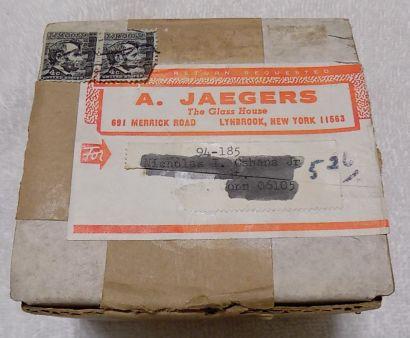 Jaegers 50 Restore S04 - Shipping BOX.jpg
