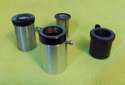 Antique 38mm Diagonal Restore S01 - Multiple Barrel Collar.jpg
