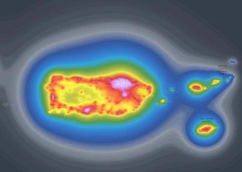 Light pollution mapsm.jpg