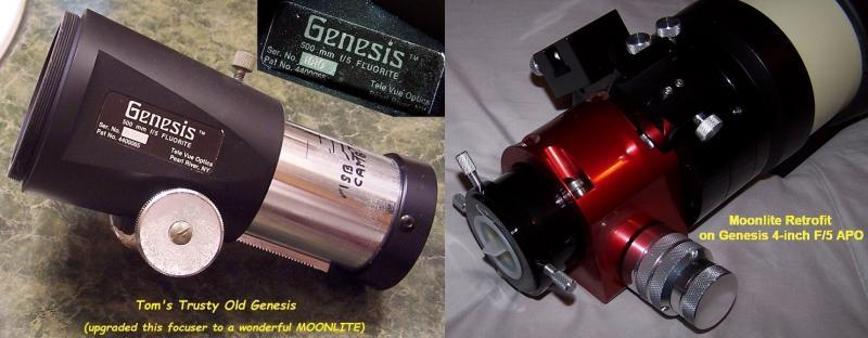 07 Toms early TeleVue Genesis 100mm F-5 focuser retrofit.jpg