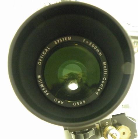 DSCN1266 (640x480).jpg