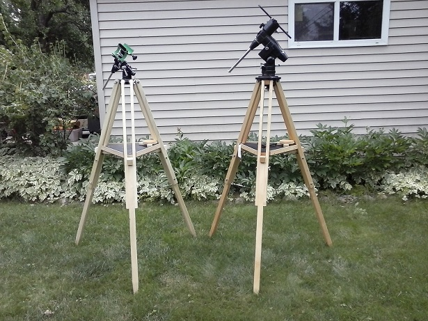 two tripods.jpg
