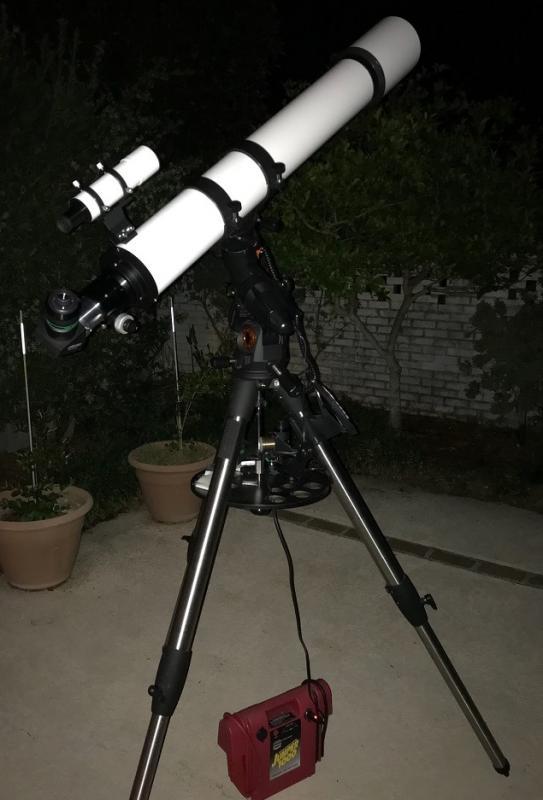 Antares 127 f9.4 2 - Copy.jpg