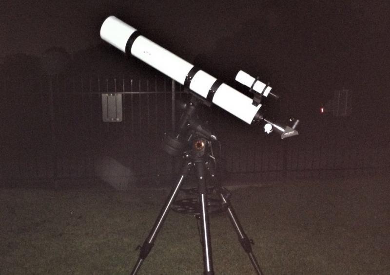 Antares 127 f9.4 - Copy.jpg