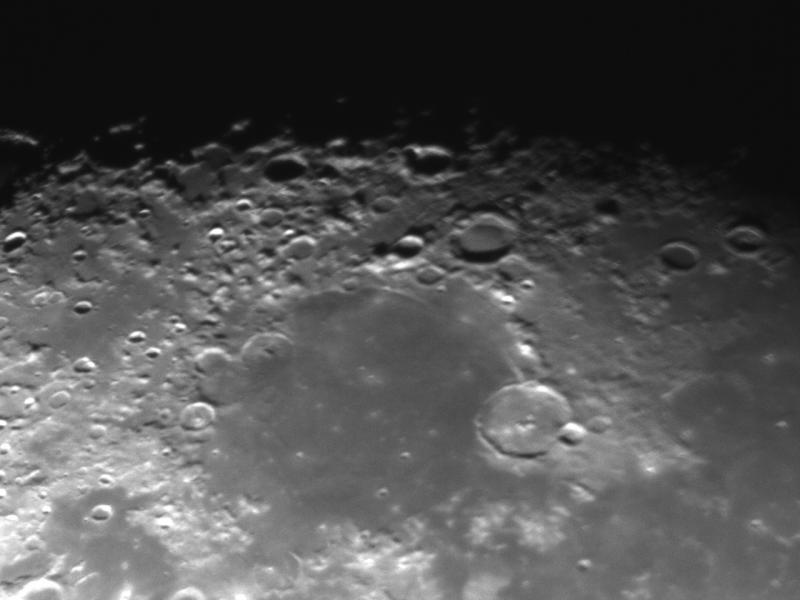 Lunar.jpg
