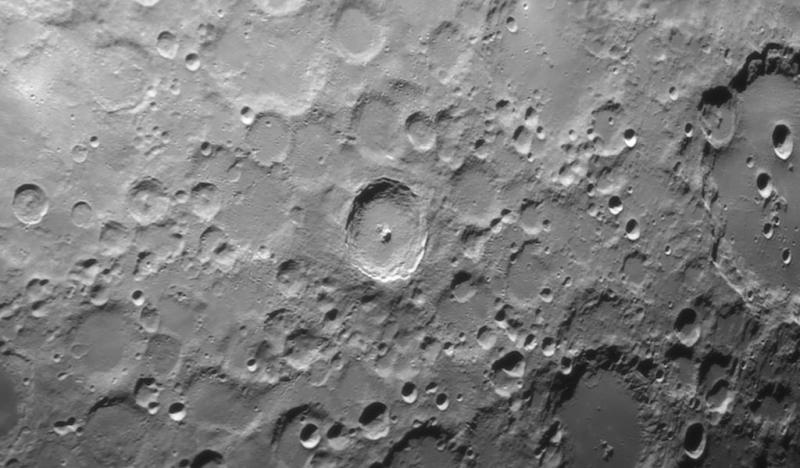 moon_212635_l4_ap492_drizzle15_rs6_dxo.jpg