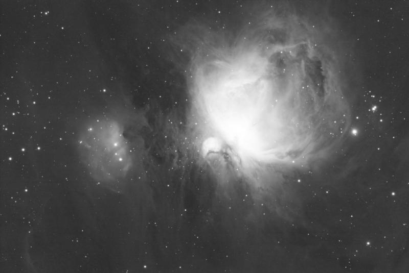 M42_Ha_60s3.png