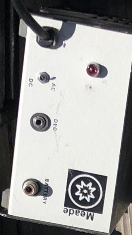 DD9D2BEA-4A55-4601-8D81-9DA7ADDA230C.png