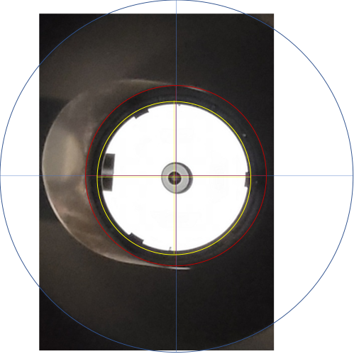 Collimation low-small.png