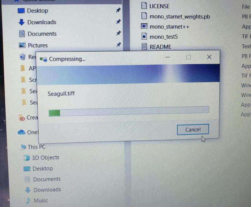 Starnet-Compressing File.jpg