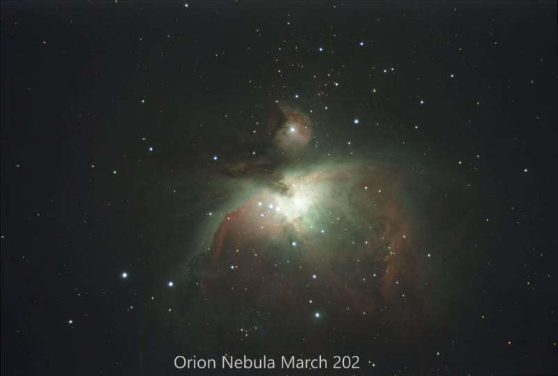 Stack_26frames_156s_WithDisplayStretch Orion.jpg