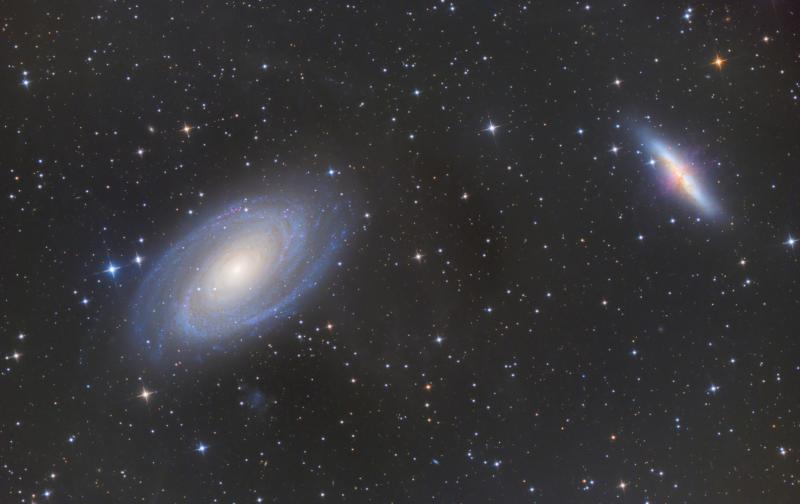 m8182_2021_small.jpg