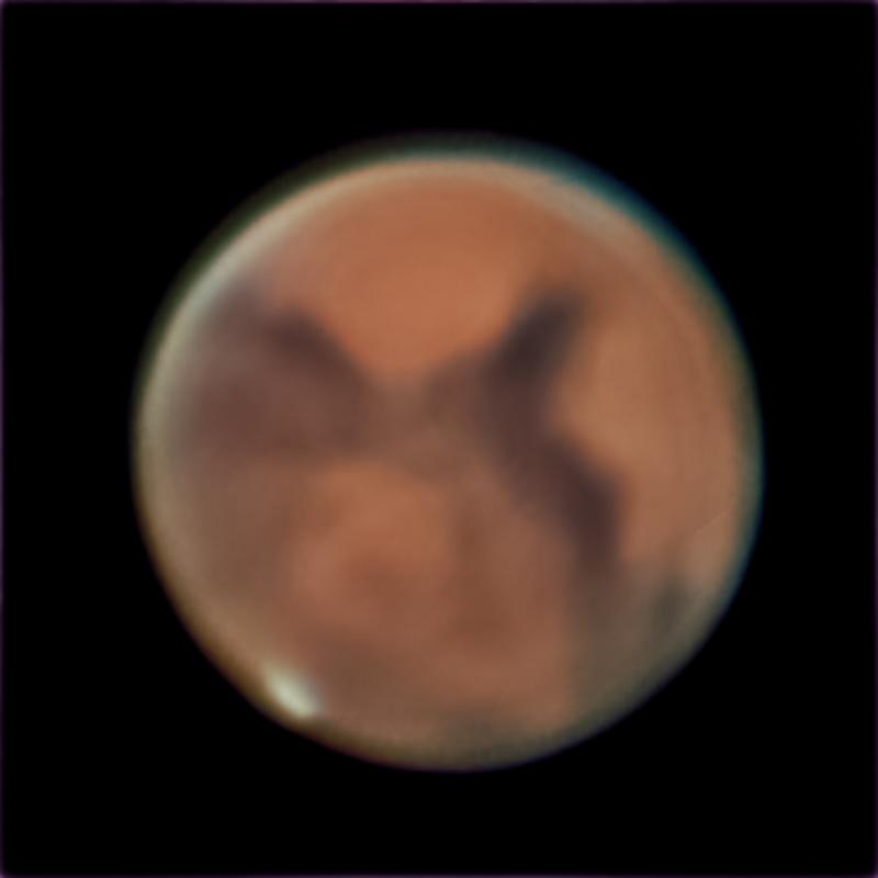 Mars_Tv12500s_20000iso_1344x896_20201009-01h24m36s_000001_pipp.jpg