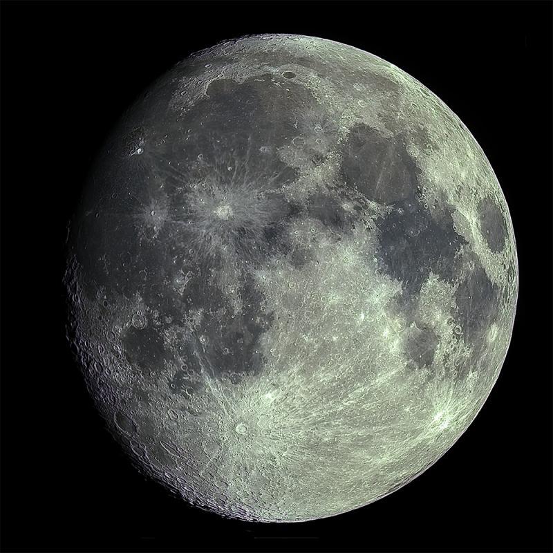 My first Moon Mosaic_1000.jpg