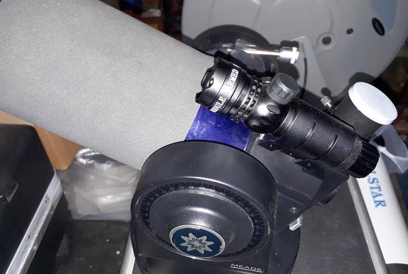 ETX 90 Laser 01.jpg