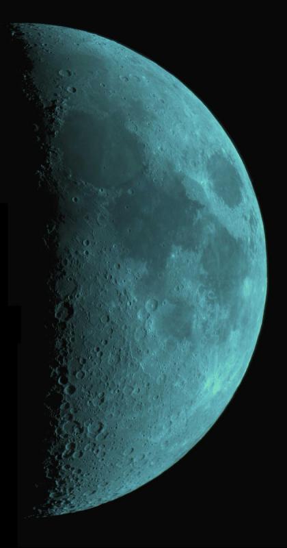 Moon Moasic 20-Mar-2021 FINAL2 - small.jpg