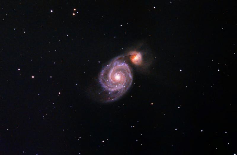 M51 Pix2 JPEG resized.jpg