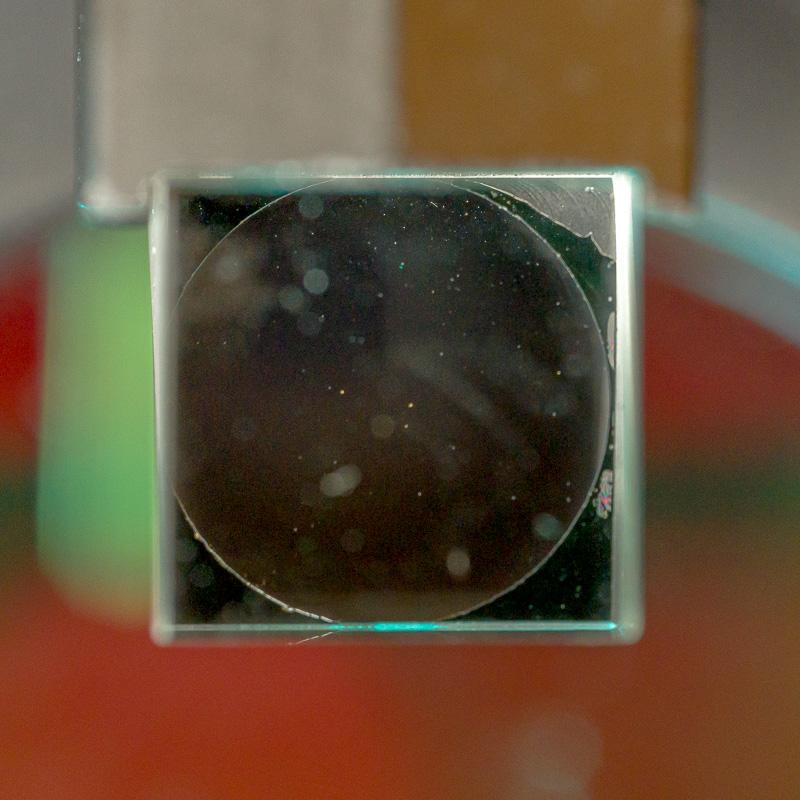 OAG Artifacts - A9B00719_111463.jpg