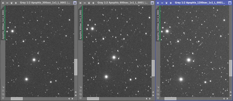 Screen Shot 2021-03-05 at 1.33.53 AM.jpg
