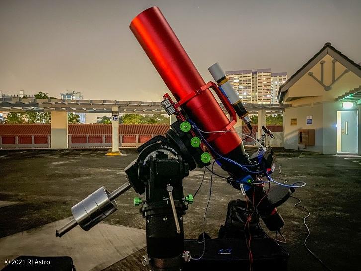 istar-140mm-2.JPG