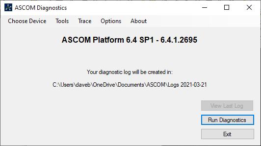 ASCOM diag tool.png