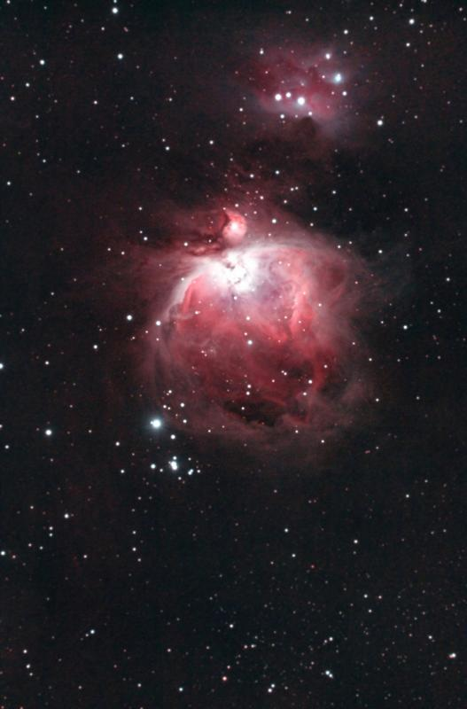 orion_neb_-_SM.jpg