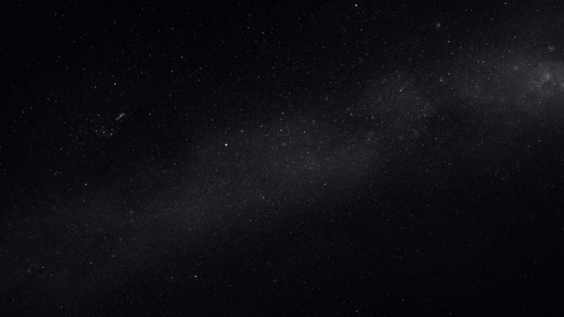 Orion b1.jpg