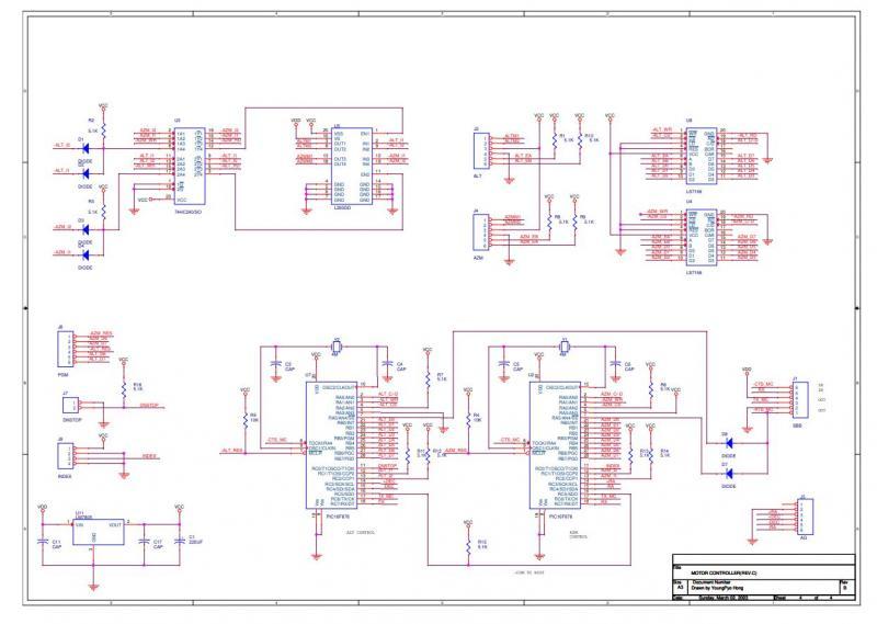 C11GPS Motor Controller.JPG