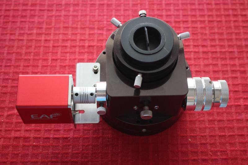 EAF-MoonLite-2.JPG
