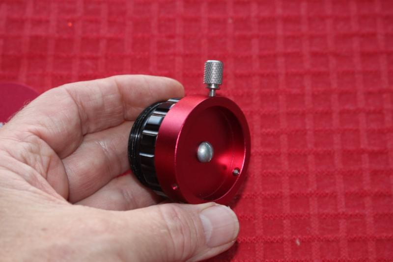 AP900-PMA-3.JPG