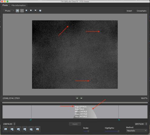 Screen Shot 2021-03-03 at 18.32.38.png