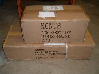 93496-Konus Box copy.jpg