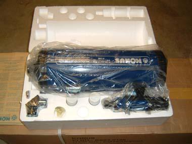 93498-Konus Packaging copy.jpg