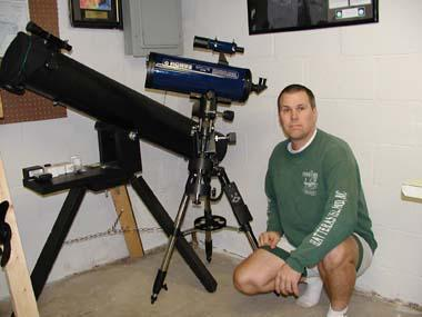93511-Scopes and Me copy.jpg