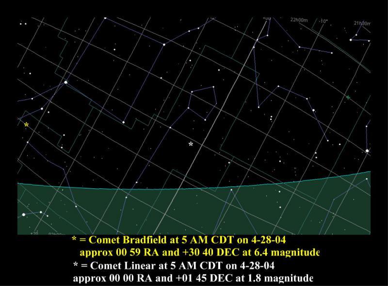 98217-April Comet Positions.jpg