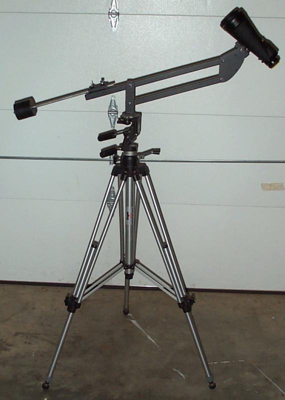 98054-16x70s mounted.jpg