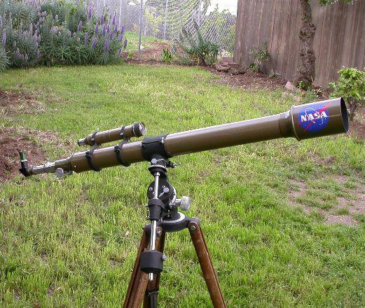 404414-mystery scope.jpg