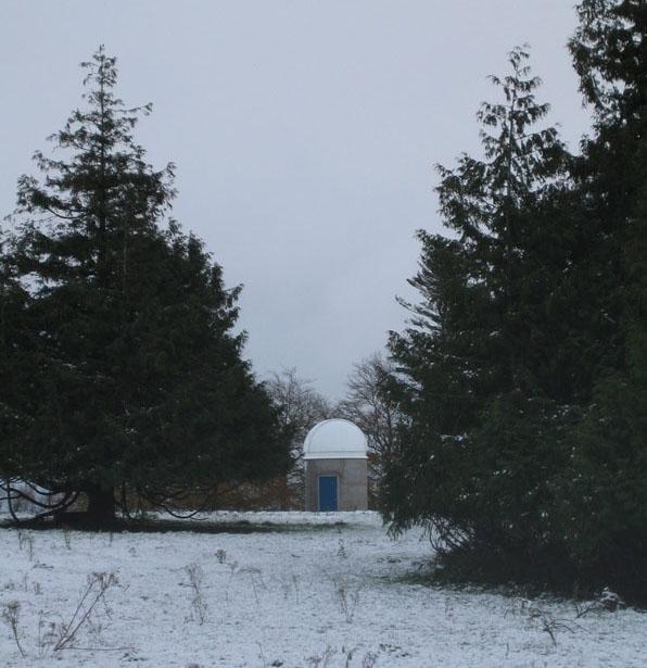908275-snow4.jpg