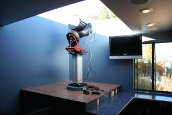 935077-Telescope Down Roof Open.jpg