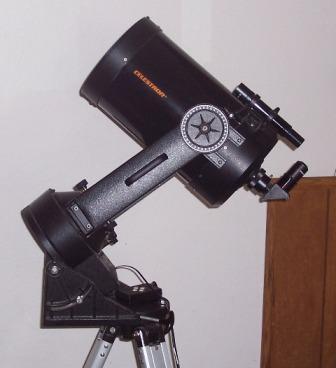 1571437-telescope 002.jpg