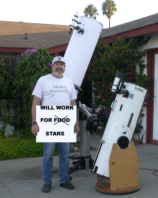 1530045-meade 12.5 inch Will work for stars.jpg