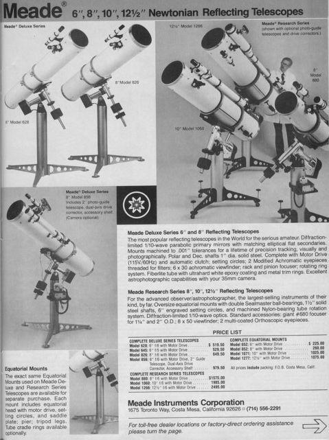 1530281-astronadvert4.jpg