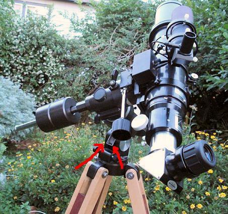 1575238-scopeb.jpg