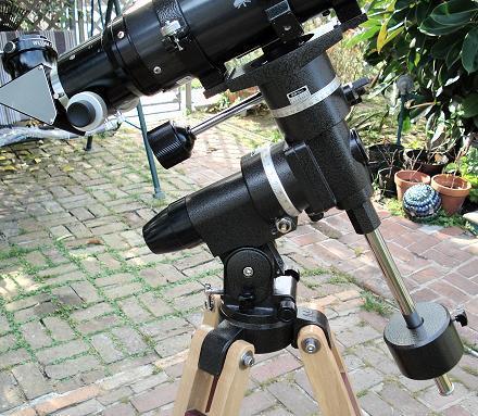 1577002-mount2.jpg