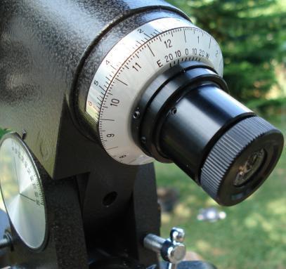 1577003-mount3.jpg