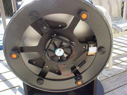2329422-Dob 80mm fan.JPG